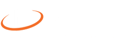 SVN | Realty Advisors Commercial Real Estate Services Orange County